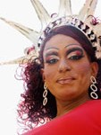 drag-queen