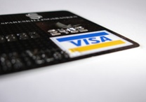credit-card-31