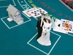 betting-marriage