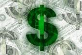 money-dollar-sign11
