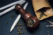 drugs5