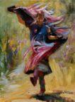 indian-warrior-paintg