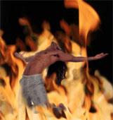 fire-demon